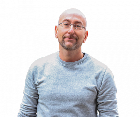 Michael Csöff Coaching Beratung Gesundheitstraining